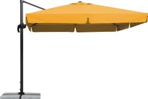 Schneider Sonnenschirme Rhodos
