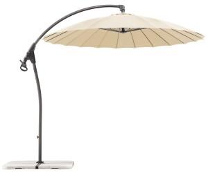 Schneider Sonnenschirme Lotus