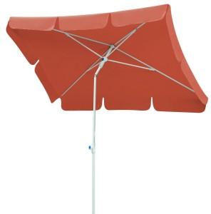 Sonnenschirme rechteckig Schneider Sonnenschirm Ibiza