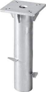 Sonnenschirme Schneider Universalbodenplatte