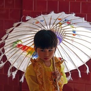asiatische sonnenschirme fernost in ihrem garten sonnenschirme. Black Bedroom Furniture Sets. Home Design Ideas